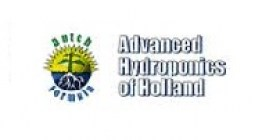 LOGO_Adv_Hydro_Holland