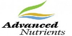 LOGO_Adv_Nutrients
