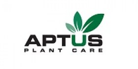 LOGO_Aptus_-_Premium_Collection