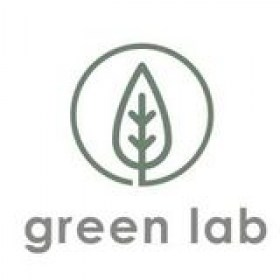 green_lab_logo