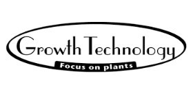 growth technology_logo