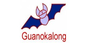 logo_guanokalong_greentown