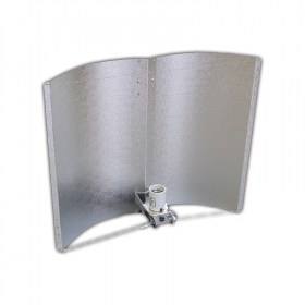 reflector-adjust-wings-stucco-medium