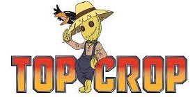 top crop_logo9