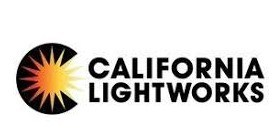 CALIFORNIA LIGHTWORKS_LOGO