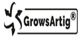 LOGO GROWSARTIG_GREENTOWN