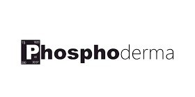 PHOSPHODERMA_LOGO_GREENTOWN