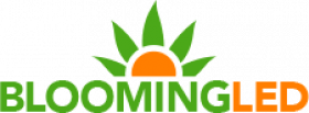 bloomingled-logo