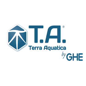 terra aquatica_greentown