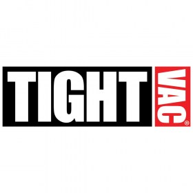 tightvac.logo_5